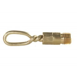 Tipton Brass Slotted Tip...