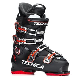Tecnica Mach1 110 MV ski alpin pour hommes