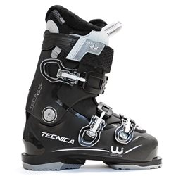 Tecnica Ten 2.65 Alpine Ski boots for women