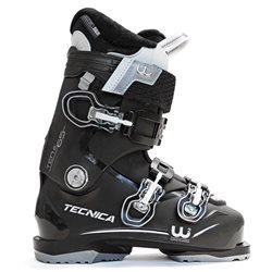 Tecnica Ten 2.65 bottes de ski alpin pour femmes
