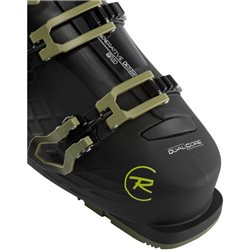 Rossignol All Track 120 ski boot for men