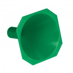 RCBS Powder Funnel