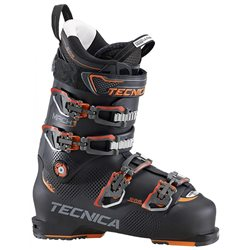 Tecnica Mach1 110 MV alpine ski boot for men