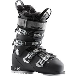 Rossignol Kelia 50 alpine ski boots 2020 for women