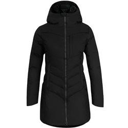 INDYGENA AYABA Down Jacket for women