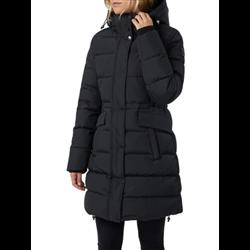 PAJAR- Manteau d'hiver CHRISSY pour femme