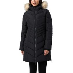 PAJAR QUEENS Winter coat for women 2020