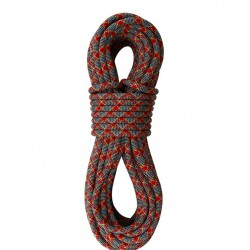 Sterling rope VR10 red 10.2...