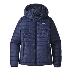 PATAGONIA DOWN SWEATER HOODY pour femmes