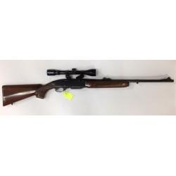 Usagé Remington 742 30-06...