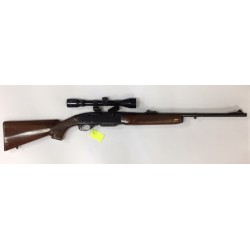 USED Remington 742 30-06...