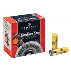 Federal Field & Range 20 Ga...