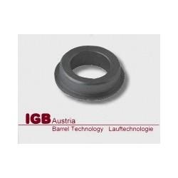 IGB Glock Gen4 Recoil...