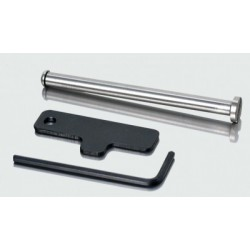 IGB Glock Stainless Guide rod