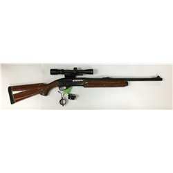 USED Remington 1100 12 Ga 2 3/4'' 22''