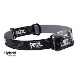 Petzl Tikkina Rouge Lampe Frontale 250 lumens