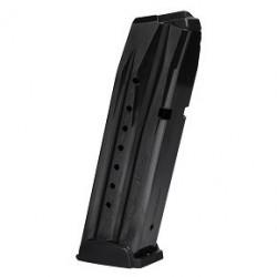 Walther PPQ M2 Magazine 9mmx19