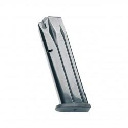 Beretta PX4 Magazine 9mmx19