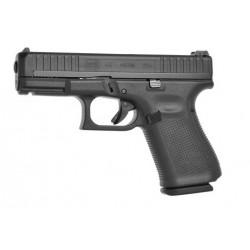 Glock 44 22lr 106mm