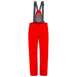 SPYDER SENTINEL GTX VOLCANO SKI PANTS for men