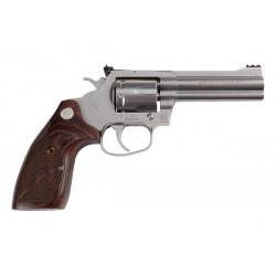 Colt King Cobra Target 357...