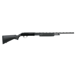 Mossberg 500 Youth Bantam...