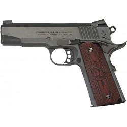 Colt 1911 Commander Combat...
