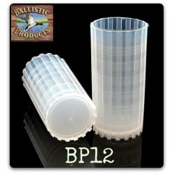 BPI BP12 Shotcup Bourre 12...