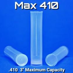 BPI Max410 Wad 410 Ga 3''