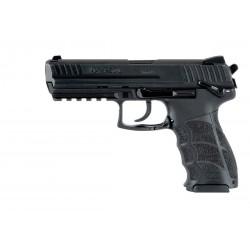 H&K P30LS 9mm DA/SA