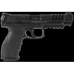 H&K SFP9-L 9mmx19