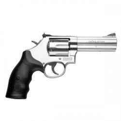 Smith & Wesson 686 4.25''...