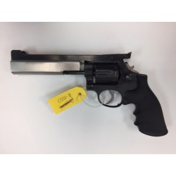 USED Smith & Wesson 10-5 38...