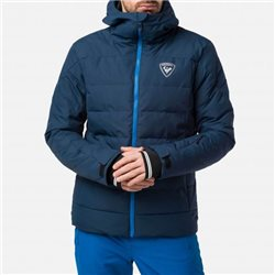 rossignol rapide JACKET for men