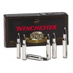 Win Supreme 270 WSM...