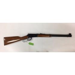 Usagé Winchester 94 Carbine...