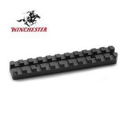 WINCHESTER SX4/SX3/SX2 RAIL