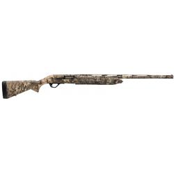 Winchester SX4 12 Ga 3.5''...