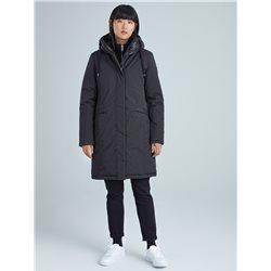Kanuk DONNA Winter coat for women