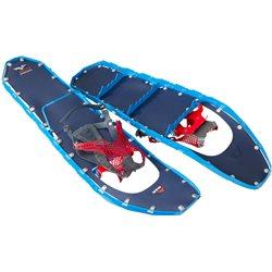 MSR lightning Ascent M30 Snowshoes for men