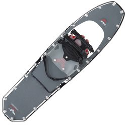 MSR Lightning Ascent M30 Snowshoes for men