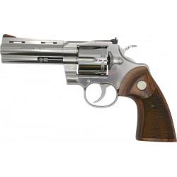 Colt Python 357 Magnum 4.25''