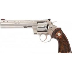 Colt Python 357 Magnum 6''