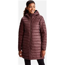 LOLË KATIE L Edition Jacket for women (red or black)