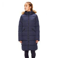 LOLË jacket CLAUDIA pour femme 2020