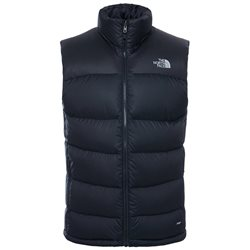 THE NORTH FACE MEN'S THERMOBALL ECO SNOW CLIMATE JACKET POUR HOMMES