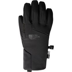 THE NORTH FACE ETIP GLOVE POUR FEMMES