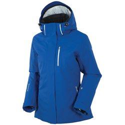 SUNICE Ciara II  Manteau de ski pour femme