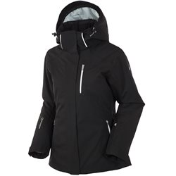 SUNICE REESE Winter Jacket for women