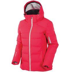 SUNICE LOUISE Winter Jacket for women